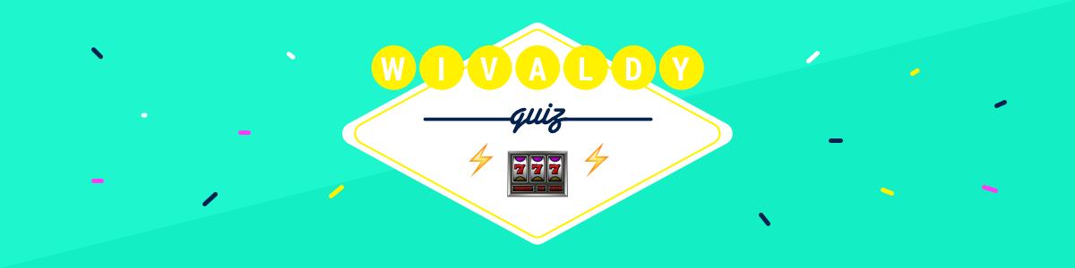 Wivaldy Quiz #02
